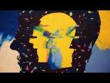 Tame Impala - Feels Like We Only Go Backwards (Slow)