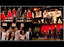 Best Group Performances By Glee All Seasons