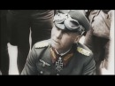 Sabaton Ghost Division Music Video