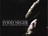 Ulver - Svidd Neger soundtrack