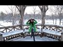 Ron Carter Quartet Vitoria Maldonado - I Only Have Eyes for You