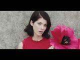 Karolina Artymowicz - Dalej [Official Music Video]