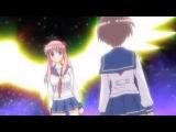 「咲-Saki-」 PV第二彈
