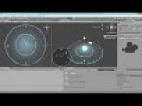 Pro Radar Builder in Unity3d