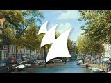 Moonbootica - Hear Your Love (Larse Remix)