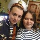 Оля Азарова фото #26