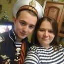 Оля Азарова фото #24