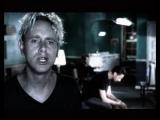 Depeche Mode - Home - Ultra - 1997