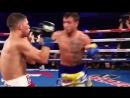Lomachenkorigondeaux boxing espn toprank hbo promotion champion lomus ukraine loma hitech