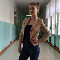Татьяна Ламоткина
