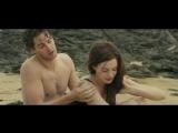 Энн Хэтэуэй (Anne Hathaway) голая в фильме «Один день» (2011)