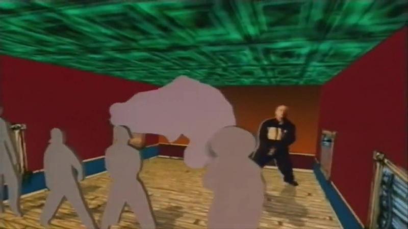 Sway King Tech The Anthem Ft RZA Tech N9ne Eminem Xzibit Pharoahe Monch Kool G Rap Jayo Felony Chino XL KRS One