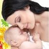 Мама и малыш Нижний Новгород