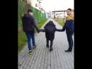 Бабушка Сирануш в Сочи 😂😂😂