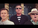 madness - our house (the peoples palace version)