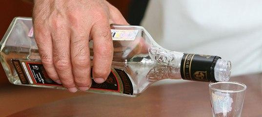 Лечение алкоголизма народными средствамив Москве влияние алкоголизма наздоровье ребенка