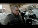 В следующей 2х17 серии Полиции Чикаго