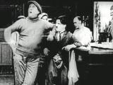 1914-06-20 - Семейная жизнь Мейбл (Mabels Married Life)