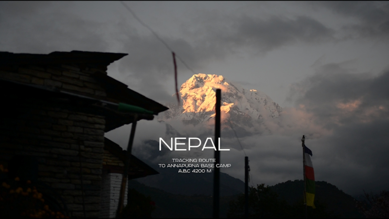 Nepal_2016