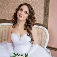 Елена Давлетбаева