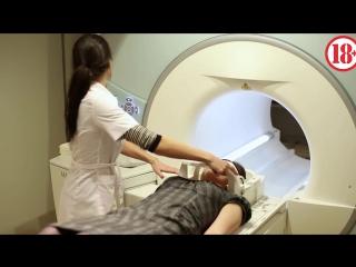 3d сканирование спины бесплатно