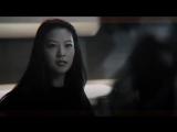 Teen Wolf || Malia x Kira