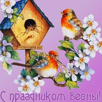 Бобров Денис