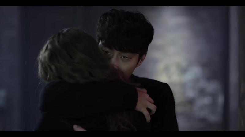BEAST - 12시 30분 (12-30) (Official Music Video)
