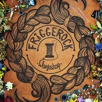friggerockcraft