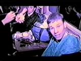 (VHS) Backstreet Boys - The Video (1996)