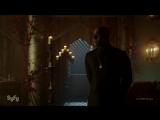12 Monkeys S03E04 ColdFilm
