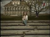 Евгения Власова - I will be