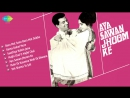 Aya Sawan Jhoom Ke 1969 Movie Full Songs _ Retro Bollywood Hits _ Audio Jukebo