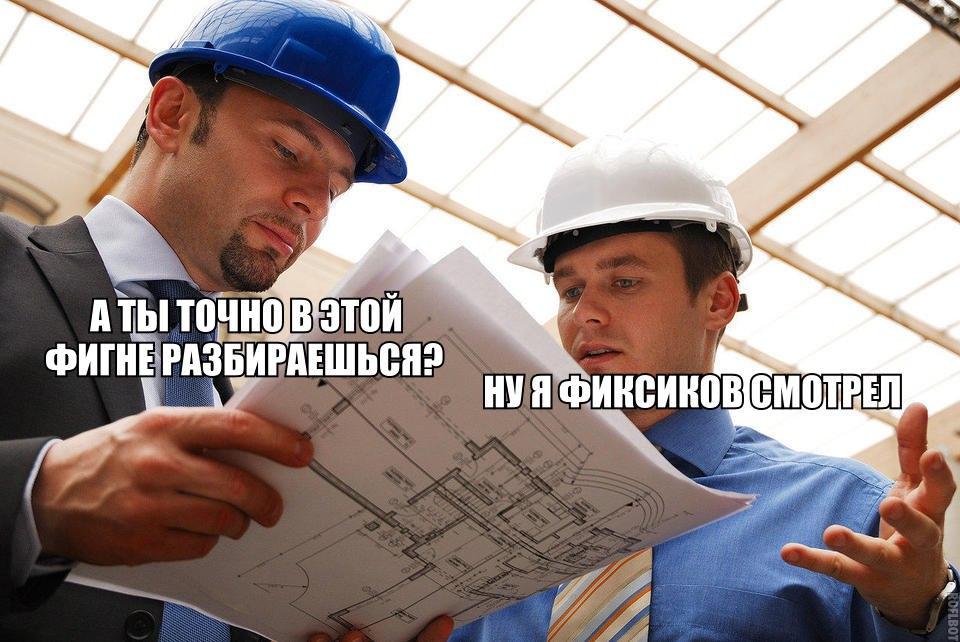 lp5DHbMr52U.jpg