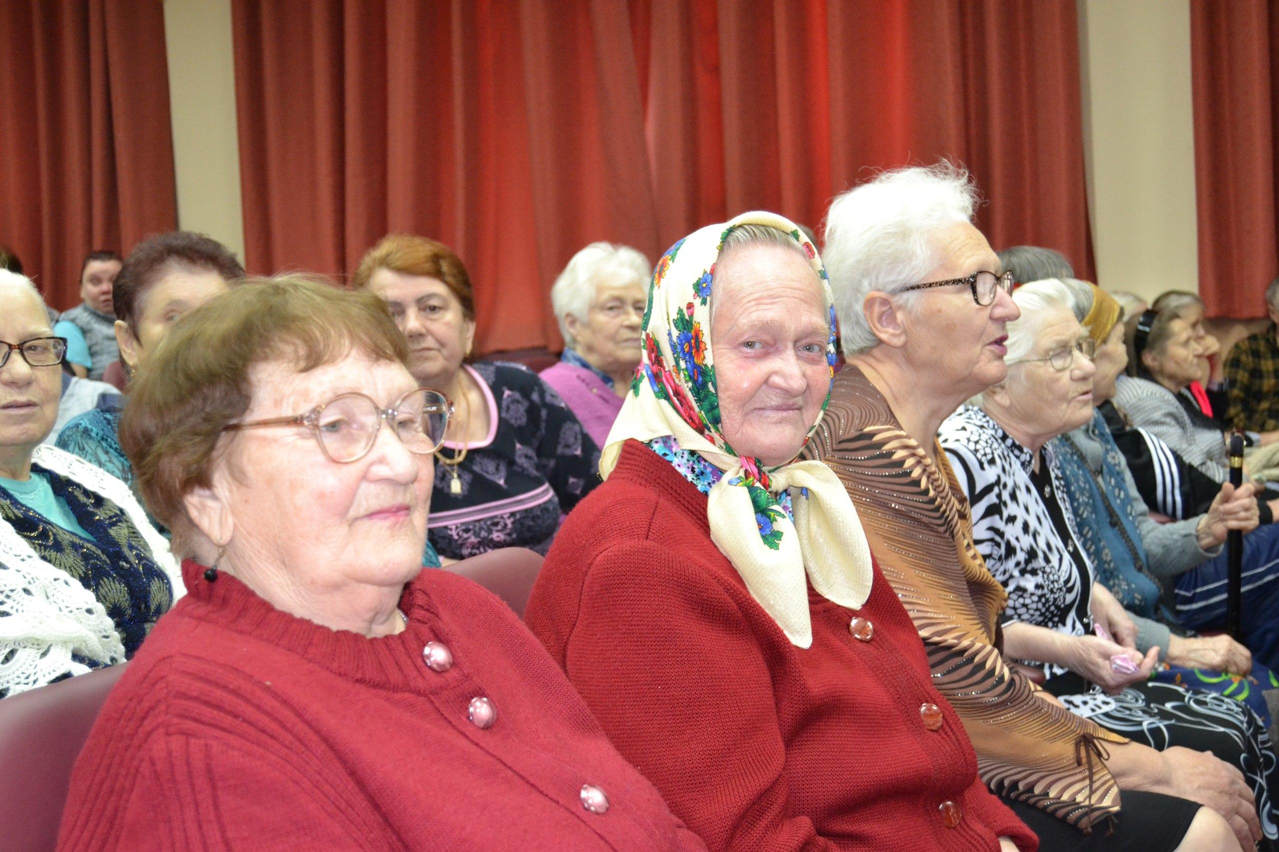 новгород интернат для престарелых