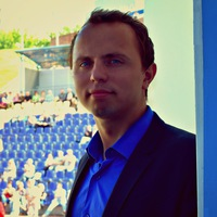 Александр Бутенко