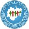 Общественная палата Республики Саха (Якутия)
