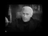 ,,ЗЕЛЁНЫЙ СВЕТ,, 1937г художественный фильм