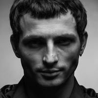 Александр Бивол  Александрович