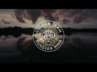 Руслан Тедеев специально для Лиги @golden.team подробности на liga.gtmma.ru