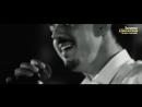 Аркадий КОБЯКОВ - Моя душа