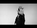 ASAP Ferg feat. Lil Uzi  Marty Baller - Uzi Gang
