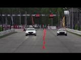 Mercedes E63 AMG 4M vs Corvette ZR1 vs BMW M6 F13 vs Audi TT RS _ YouTube