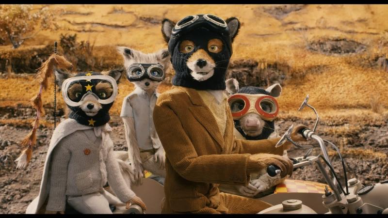 Бесподобный мистер Фокс 2009 / Fantastic.Mr.Fox.2009_vk_com_rosfoto