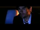 Enrique Iglesias, Usher - Dirty Dancer ft. Lil Wayne - [[160695506]]