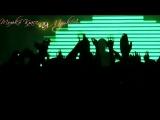 Танцевальная музыка - Лучшие Песни хиты Дискотека 90