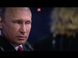 Топ высказываний Путина на ПМЭФ, Life Новости