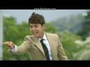 Влюбиться в Сун Чжон когда вижу влюбленную парочку на улице😐