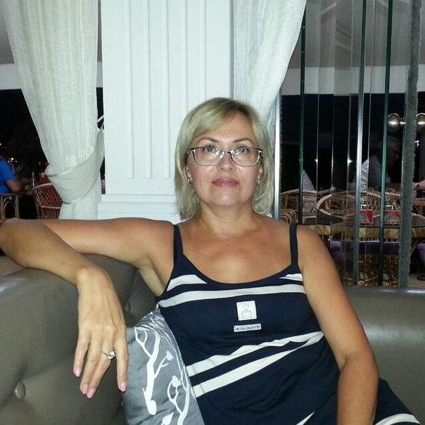 Фото №456239296 со страницы Марины Артемьевой