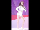 Sexy korean girl dancing - Bestie - Pitapat - Haeryung - Fancam_[азиатки, порно, эротика, asian, хен